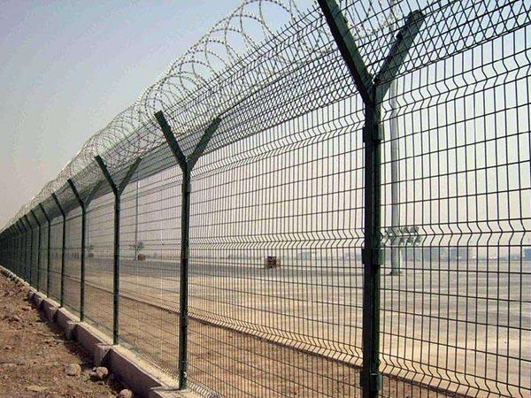 机场隔离栅2.jpg