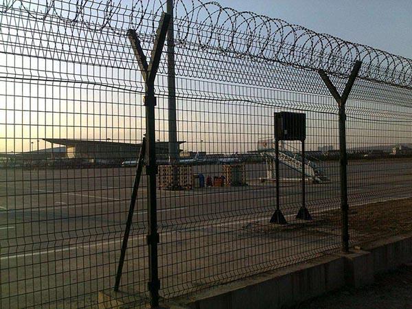 机场隔离栅4.jpg