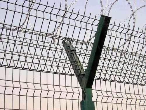 机场围栏网