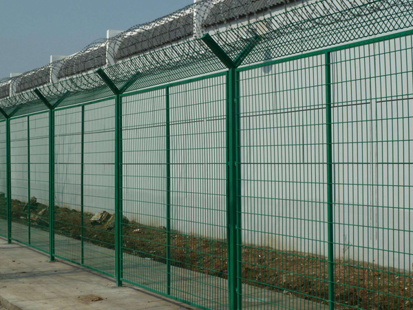 监狱隔离栅4.jpg